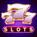 Hack Super Jackpot Slots Casino