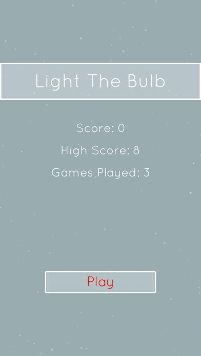 Light The Bulb screenshot three