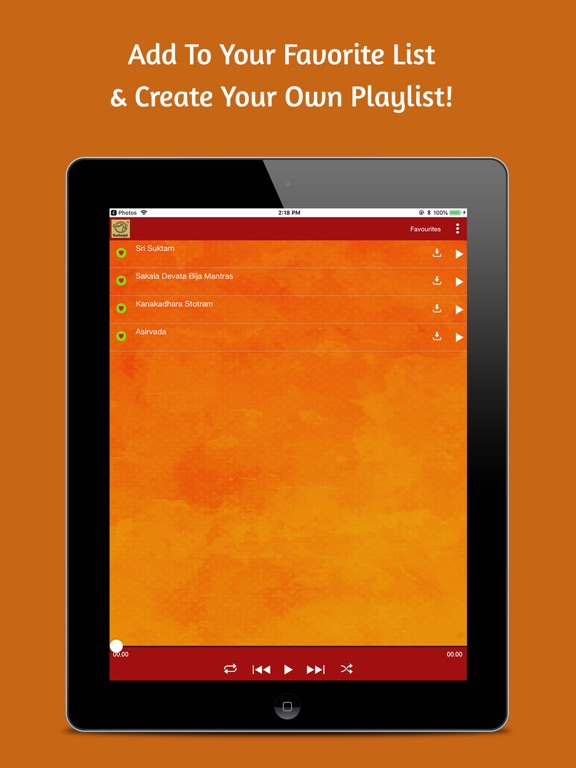 140 Gayatri Mantras | App Price Drops