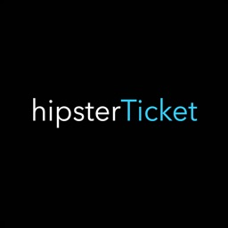 HipsterTicket