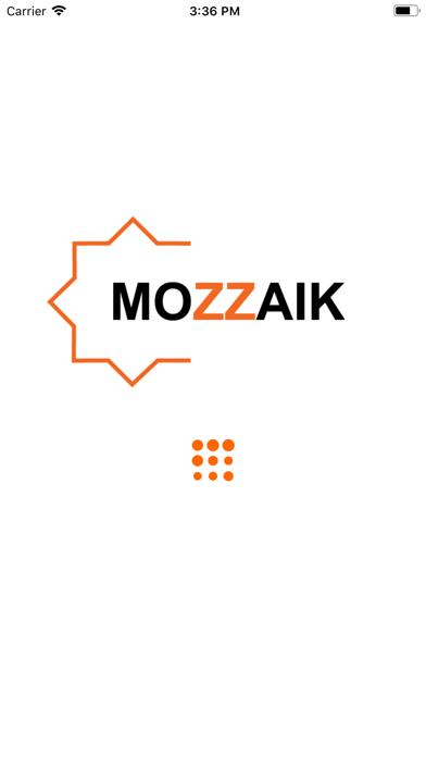 messages.download Mozzaik - موزاييك software