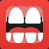 Toothy: Smart Toothbrush Timer