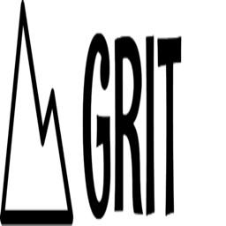 Grit Coaching