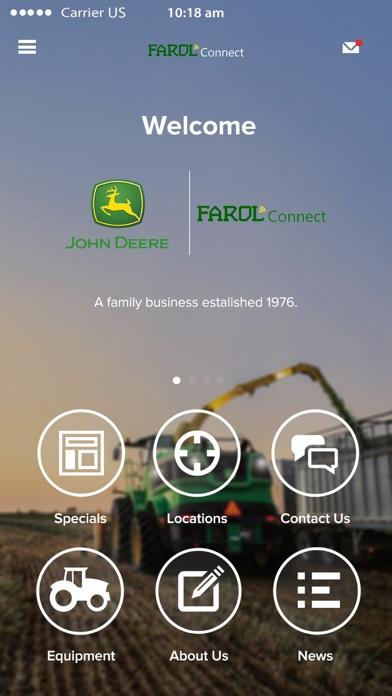 Farol Connect-0