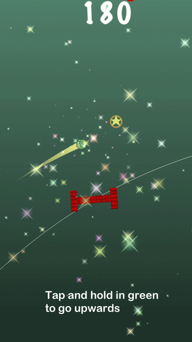 Big Bang Hero Screenshot 3