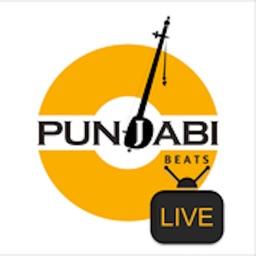 Punjabi Beats Live