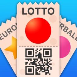 Lotto Lens