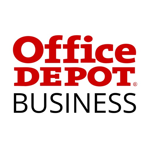 Office Depot Business By Office Depot