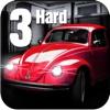 Car Driver 3 (Hard Parking) - iPhoneアプリ