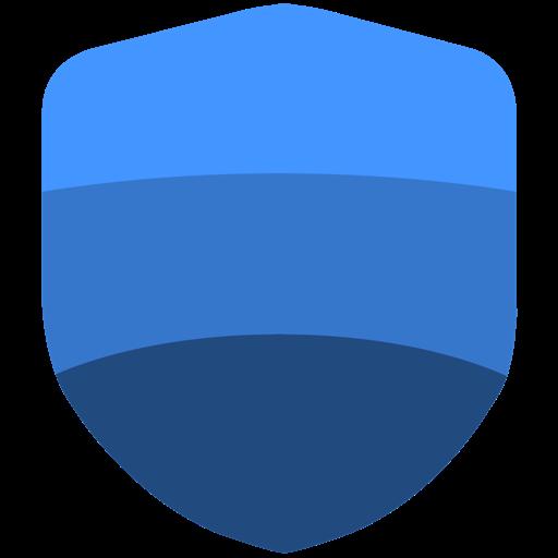 Internet Security & Antivirus