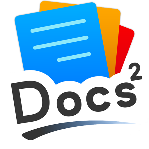 Docs2 | for Microsoft Office