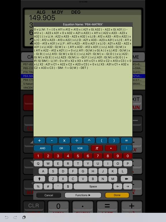 https://is4-ssl.mzstatic.com/image/thumb/Purple118/v4/90/77/4f/90774f3d-7b5e-66dc-eefd-6583b950caeb/source/576x768bb.jpg