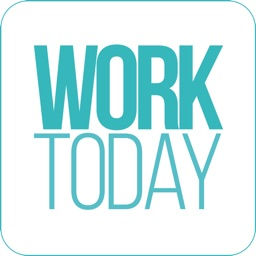 Worktoday - Empleo Trabajo