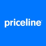 Priceline Hotel & Travel Deals