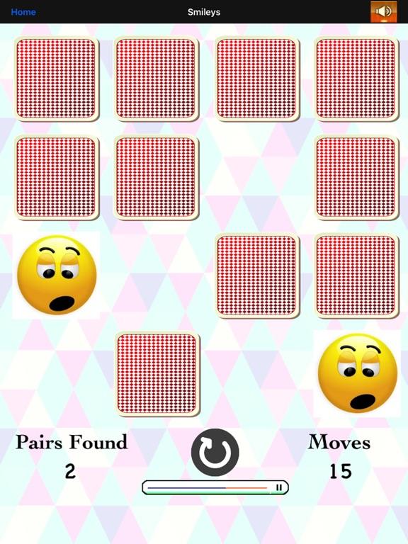 Match Card Pair screenshot 9