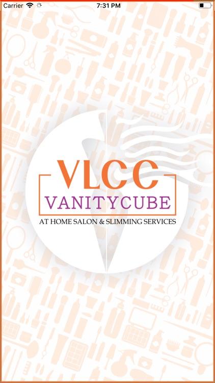 VanityCube - VLCC at HOME by VanityCube