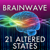Brainwave Altered States app review