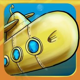 Submarine Z