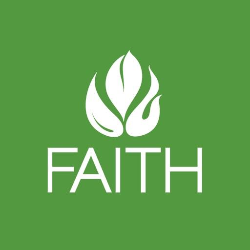 FaithNC Community