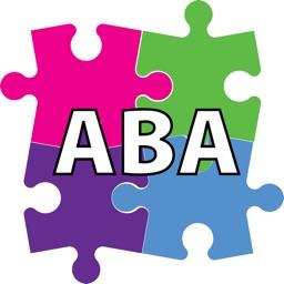 ABA Advantage