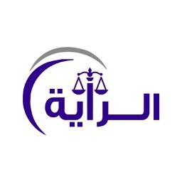 Arraya - Law Firm
