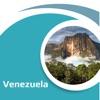 Venezuela Travel Guide