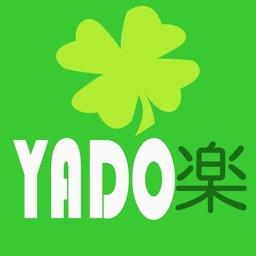 YADO-Raku
