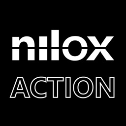 NILOX ACTION