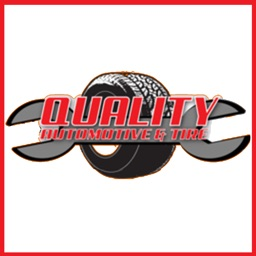 Quality Automotive and Tire
