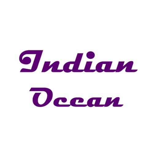 indianocean rochester