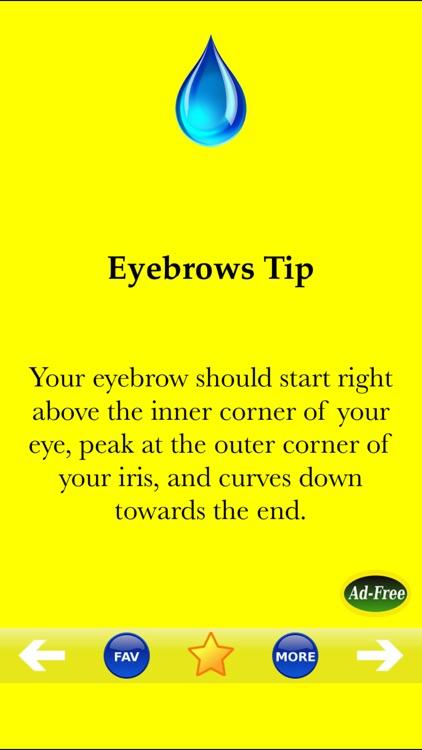 Beauty Tips Skin, Nail & Hair