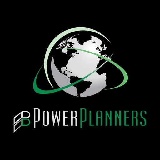 Power Planners Events