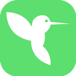 FitChirp - Health & Fitness