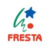 フレスタアプリ
