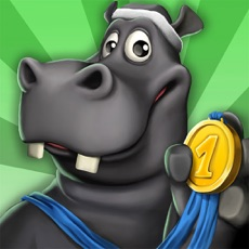Activities of Hippo Sports