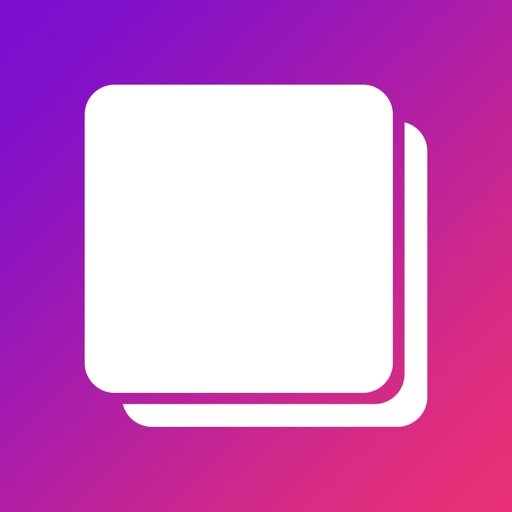 Crop Panorama to Get Views & Likes for Instagram