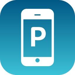 MEO Parking