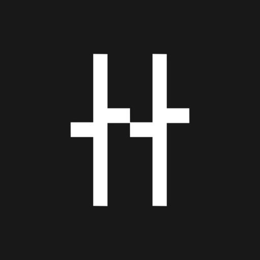 二加TwoPlus-奢侈品闲置分享交易平台