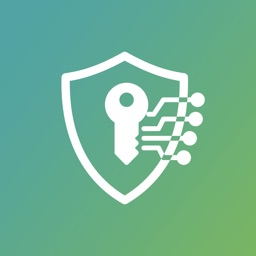 VPN Proxy-Super Wifi Security