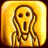 自虐サウンズ GOLD - iPhoneアプリ