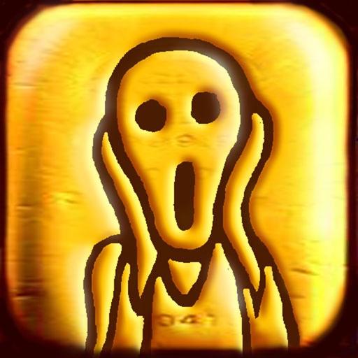 NervSounds GOLD
