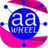 aa Lucky Wheel Classic