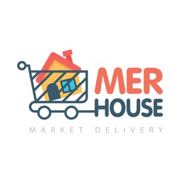 MerHouse Market
