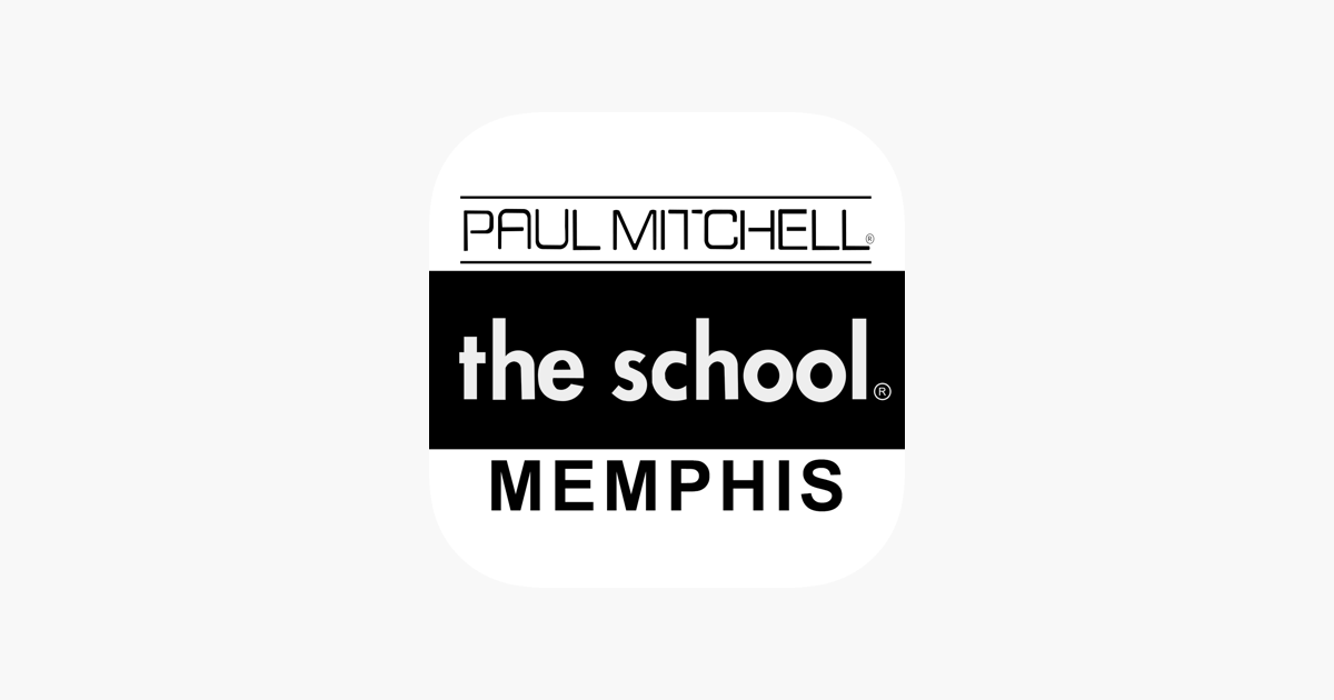 Pmts Memphis On The App Store