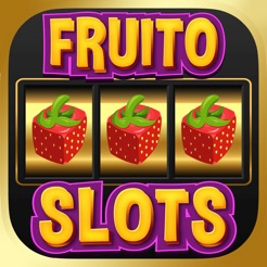 FruitoSlots - Vegas Casino