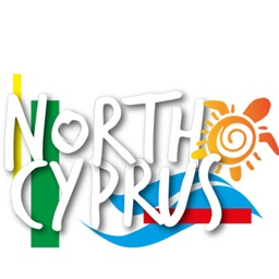 North Cyprus Application