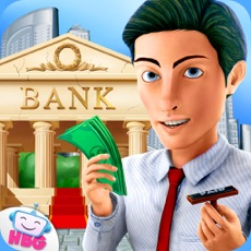 Activities of Bank Manager & Cashier