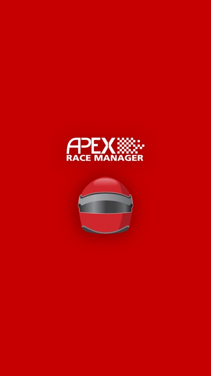 APEX Race Manager 2019 screenshot-5
