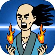 暴走大修真-一款护肝的漫画风模拟休闲游戏