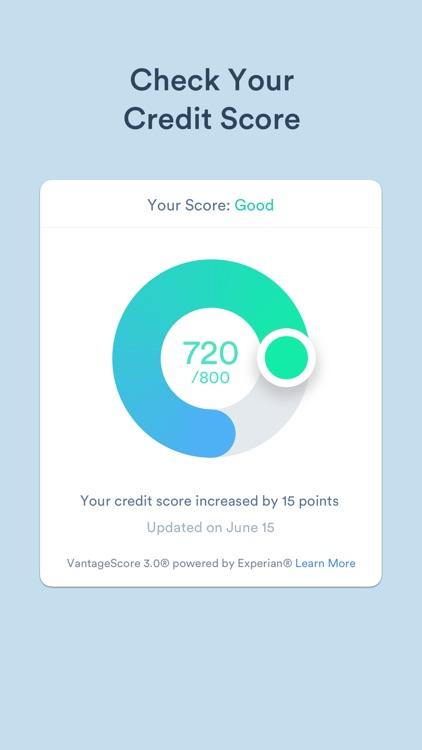 Clarity Money - Budget Manager screenshot-5